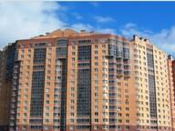 Сдается посуточно 1-комнатная квартира в Санкт-Петербурге. 60 м кв. Бухарестская ул., 118