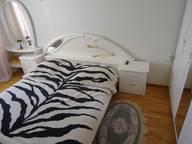 Сдается посуточно 2-комнатная квартира в Волгограде. 68 м кв. Бакинская, 13