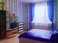 Сдается посуточно 1-комнатная квартира во Владимире. 35 м кв. ул. Мира, 76