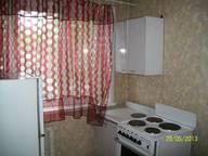 Сдается посуточно 1-комнатная квартира в Новокузнецке. 32 м кв. ул. Кирова, 74