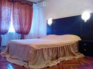 Сдается посуточно 1-комнатная квартира в Тольятти. 32 м кв. Тольятти. Улица Громовой дом 10