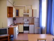 Сдается посуточно 2-комнатная квартира в Санкт-Петербурге. 50 м кв. улица Казначейская дом 11