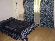 Сдается посуточно 1-комнатная квартира в Саранске. 28 м кв. ул. Лихачева, 35