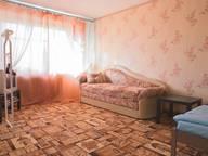 Сдается посуточно 1-комнатная квартира в Северодвинске. 35 м кв. ул. Индустриальная, 66