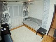 Сдается посуточно 1-комнатная квартира в Нижнем Новгороде. 30 м кв. ул. Белинского, д.91