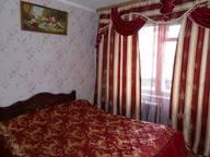 Сдается посуточно 1-комнатная квартира в Самаре. 25 м кв. ул. Фадеева, 60