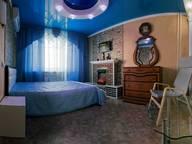 Сдается посуточно 1-комнатная квартира в Самаре. 60 м кв. ул. Стара Загора, 57