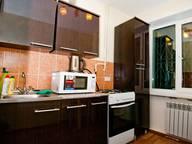 Сдается посуточно 1-комнатная квартира в Хабаровске. 48 м кв. ул. Запарина, 104