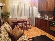Сдается посуточно 2-комнатная квартира в Набережных Челнах. 54 м кв. проспект Мира, 53