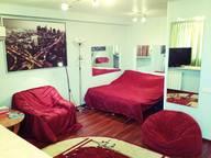Сдается посуточно 1-комнатная квартира в Москве. 40 м кв. Лениградский проспект 33 а