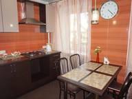 Сдается посуточно 1-комнатная квартира в Уфе. 35 м кв. проспект Октября, 164/1