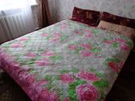 Сдается посуточно 1-комнатная квартира в Уфе. 32 м кв. Кольцевая 135