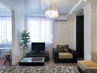 Сдается посуточно 1-комнатная квартира в Волгограде. 30 м кв. ул,Донецкая 16а
