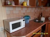 Сдается посуточно 1-комнатная квартира в Ижевске. 32 м кв. ул. Воровского, 172