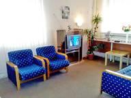 Сдается посуточно 1-комнатная квартира в Челябинске. 33 м кв. ул.Цвиллинга д.49а