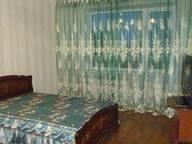 Сдается посуточно 1-комнатная квартира в Старом Осколе. 39 м кв. Белгородская обл,г.Старый Оскол,м-н Хмелева д.5