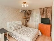 Сдается посуточно 1-комнатная квартира в Самаре. 45 м кв. проспект Кирова, 309