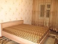Сдается посуточно 1-комнатная квартира в Нижневартовске. 35 м кв. Интернациональная ул., 23б