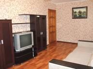 Сдается посуточно 1-комнатная квартира в Нижневартовске. 35 м кв. ул. Маршала Жукова, 2