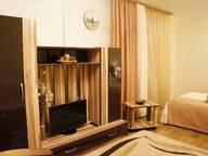 Сдается посуточно 1-комнатная квартира в Казани. 37 м кв. проспект Победы, 39