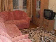 Сдается посуточно 2-комнатная квартира в Братске. 42 м кв. Мира 40