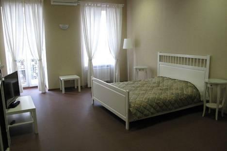 Сдается комната посуточнов Санкт-Петербурге, Невский проспект, 128.