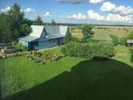 Сдается посуточно коттедж в Переславле-Залесском. 40 м кв. Степной пер, д.1