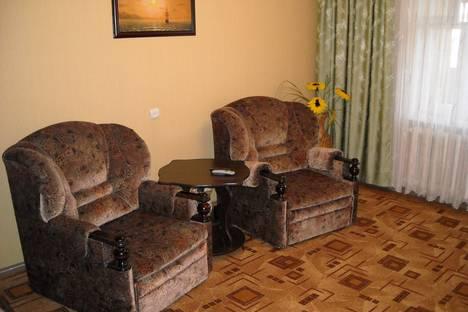 Сдается 1-комнатная квартира посуточнов Пензе, ул. 8 марта 17.