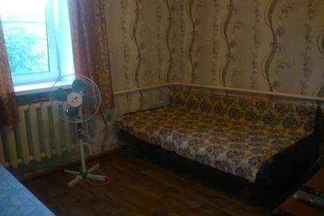 Сдается коттедж посуточно в Таганроге, ул. Энгельса, 77.