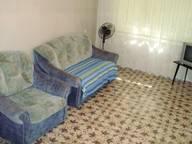 Сдается посуточно 1-комнатная квартира в Челябинске. 33 м кв. ул. Воровского, 54а