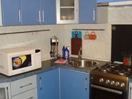 Сдается посуточно 2-комнатная квартира в Рязани. 50 м кв. ул. Полетаева, 31к1
