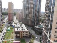 Сдается посуточно 1-комнатная квартира в Санкт-Петербурге. 30 м кв. ул. Пулковская, 6к3