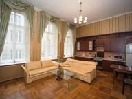 Сдается посуточно 2-комнатная квартира в Санкт-Петербурге. 60 м кв. ул. Таврическая, 11 (Т11)