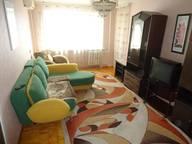 Сдается посуточно 2-комнатная квартира в Волгограде. 62 м кв. Невская, 16