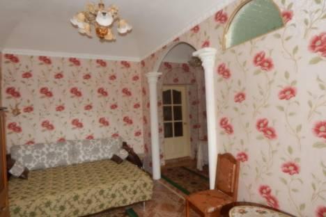 Сдается 1-комнатная квартира посуточнов Суздале, ул. Ленина,  д.94 центр.