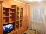 Сдается посуточно 1-комнатная квартира в Барнауле. 37 м кв. ул. Партизанская, 142