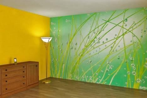 Сдается 1-комнатная квартира посуточно в Вологде, ул. Кирова, 76.