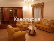 Сдается посуточно 3-комнатная квартира в Нижнем Новгороде. 63 м кв. ПЛ. ГОРЬКОГО 2