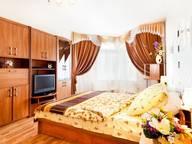 Сдается посуточно 1-комнатная квартира в Екатеринбурге. 62 м кв. Кузнечная 83