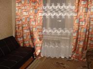 Сдается посуточно 2-комнатная квартира в Мурманске. 80 м кв. Ул. Морская д.1