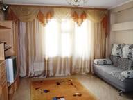 Сдается посуточно 1-комнатная квартира в Новосибирске. 25 м кв. м/р Горский 78