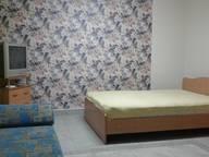 Сдается посуточно 1-комнатная квартира в Ижевске. 15 м кв. Буммашевская 43
