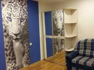 Сдается посуточно 1-комнатная квартира в Ижевске. 30 м кв. Молодежная  24