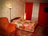 Сдается посуточно 1-комнатная квартира в Пензе. 36 м кв. ул. 8 Марта, 9