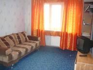 Сдается посуточно 1-комнатная квартира в Екатеринбурге. 30 м кв. Пальмиро Тольятти,30