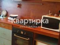 Сдается посуточно 2-комнатная квартира в Ростове-на-Дону. 61 м кв. нагибина 23