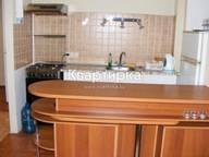 Сдается посуточно 1-комнатная квартира в Ростове-на-Дону. 41 м кв. Пушкинская 81