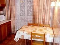 Сдается посуточно 2-комнатная квартира в Новосибирске. 60 м кв. Вокзальная магистраль 19