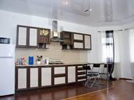 Сдается посуточно 1-комнатная квартира в Казани. 41 м кв. Хороводная д.50