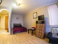 Сдается посуточно 1-комнатная квартира в Омске. 34 м кв. Серова, 26